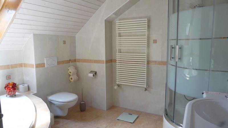 Vente de prestige maison / villa Archamps 1090000€ - Photo 9