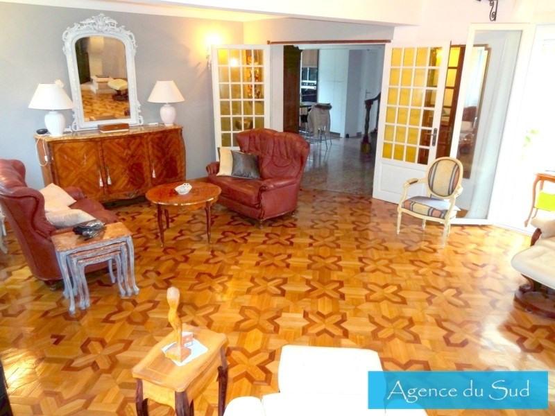 Vente de prestige maison / villa St savournin 598500€ - Photo 5
