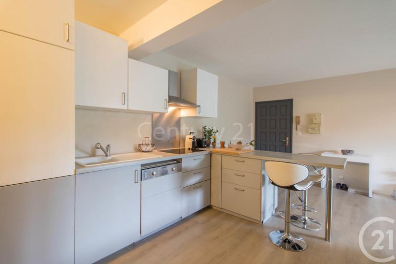 Rental apartment Cugnaux 700€ CC - Picture 2