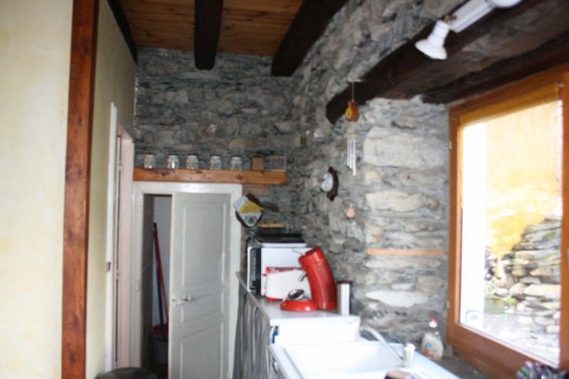 Sale house / villa Ancizan 262500€ - Picture 6