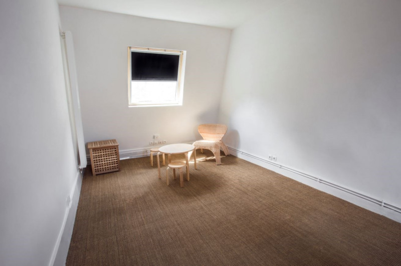 Vente appartement Paris 10ème 305 080€ - Photo 5