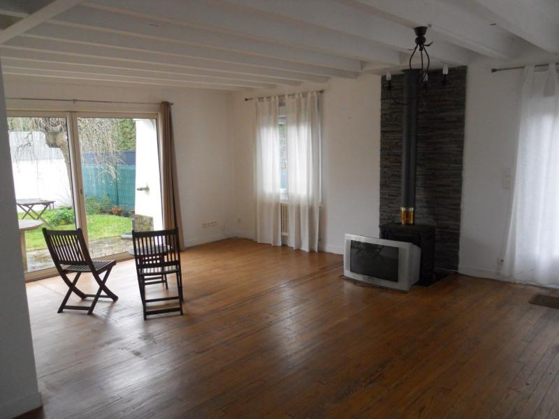 Immobile residenziali di prestigio casa Anglet 590000€ - Fotografia 5