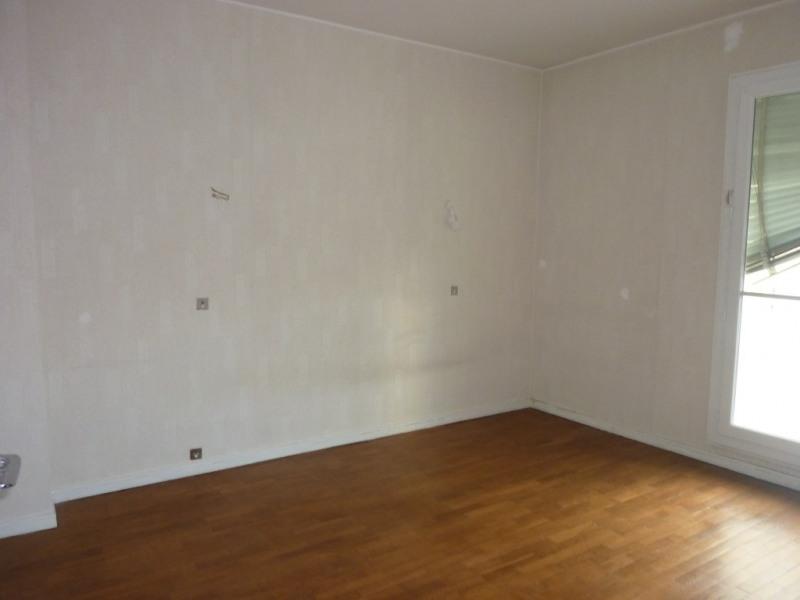 Vente appartement Montrouge 427000€ - Photo 11