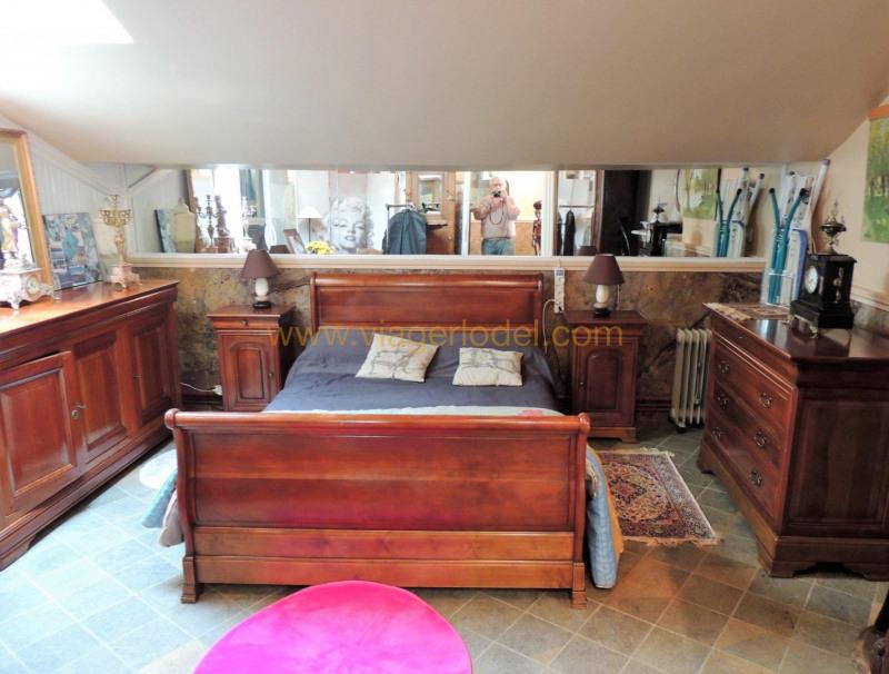 Vitalicio  casa Montalieu-vercieu 280000€ - Fotografía 2