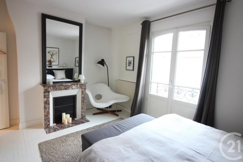 豪宅出售 住宅/别墅 Deauville 755000€ - 照片 9