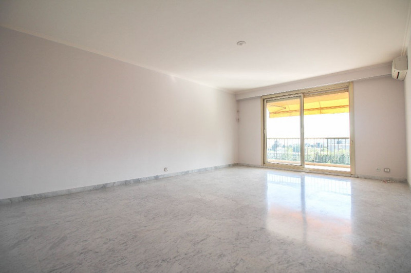 Vente appartement Nice 419 000€ - Photo 2