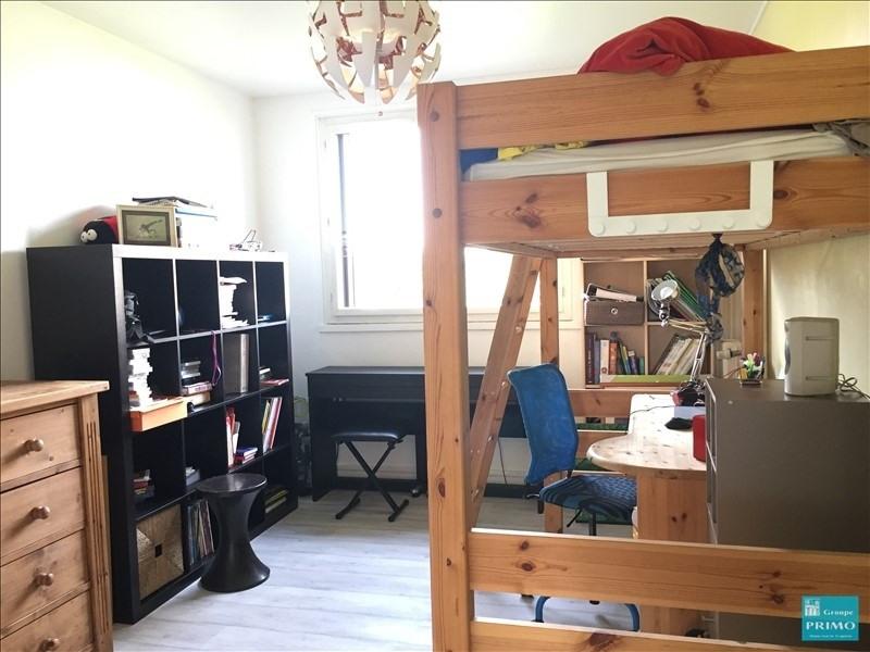 Vente appartement Wissous 250000€ - Photo 7
