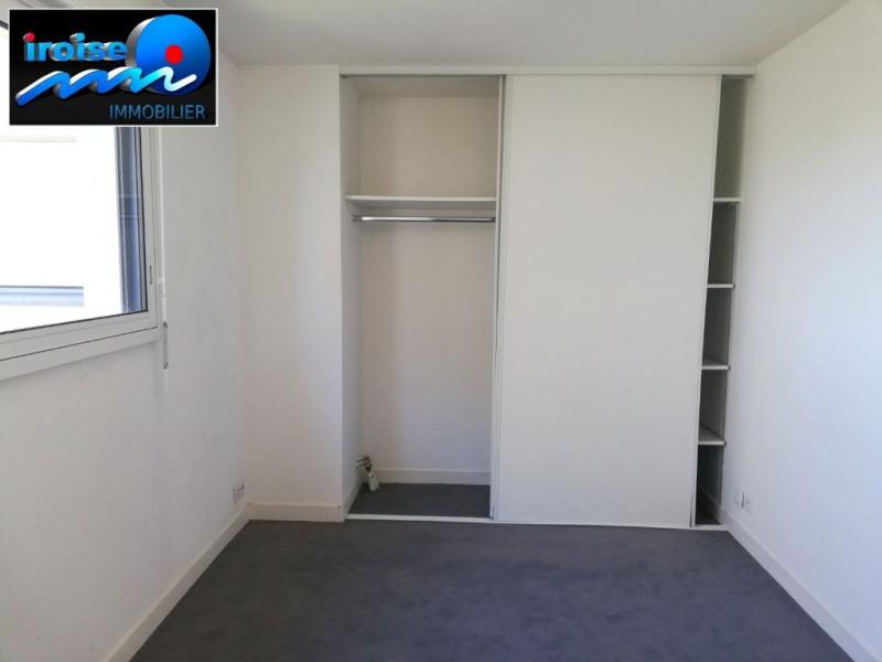 Sale apartment Brest 282150€ - Picture 5
