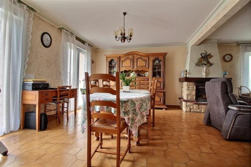 Sale house / villa Berne 200 450€ - Picture 1