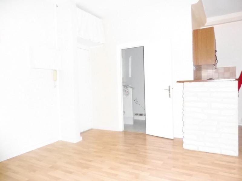 Vente appartement Antony 179000€ - Photo 3