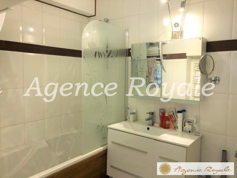 Vente appartement St germain en laye 190000€ - Photo 7