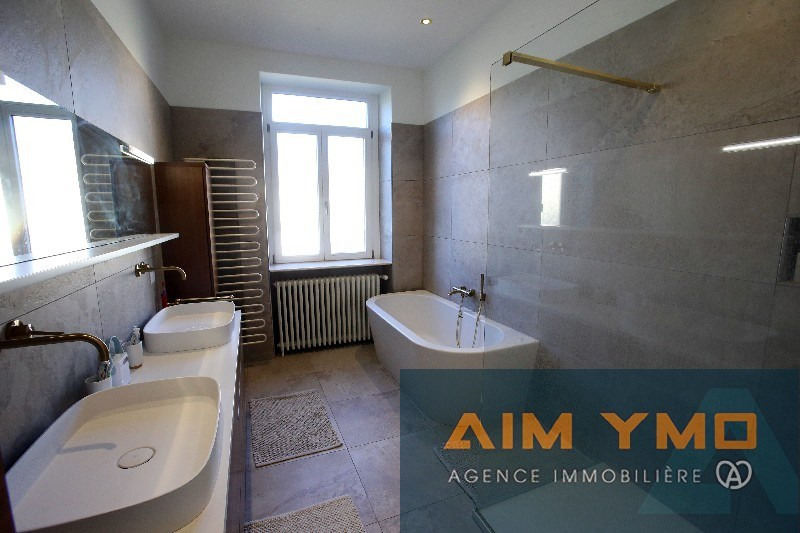 Vente appartement Colmar 650 000€ - Photo 4