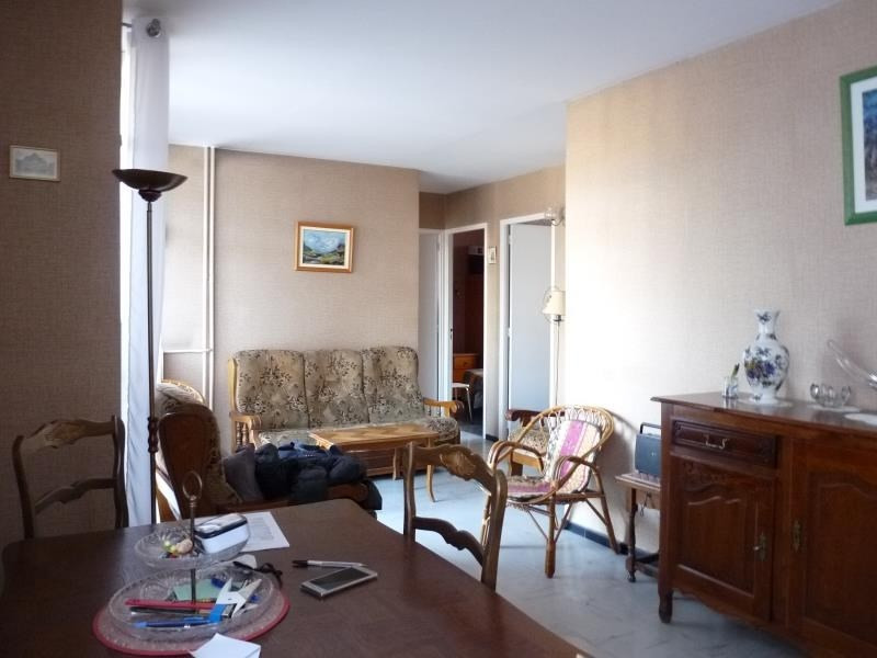 Vente appartement Aix en provence 220 000€ - Photo 2