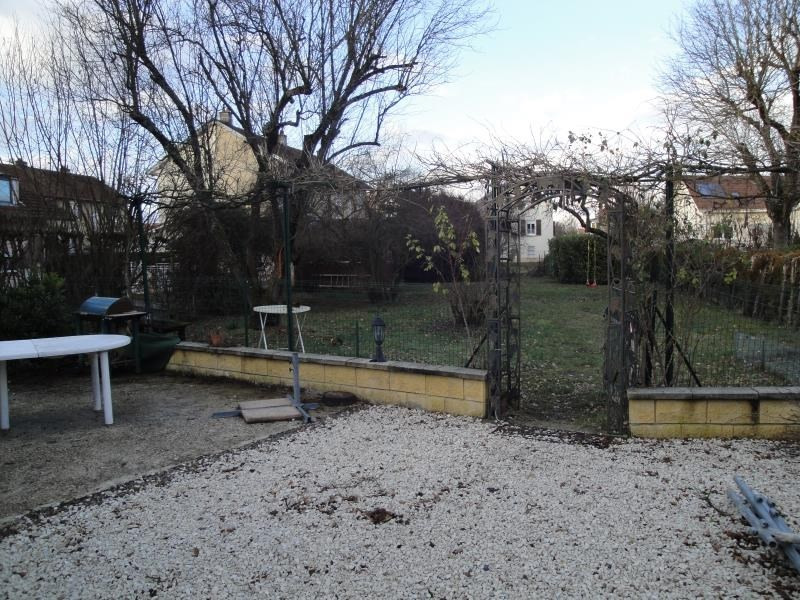 Sale house / villa Valentigney 221 000€ - Picture 8