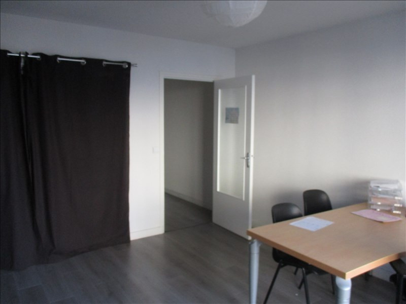 Vente appartement Le coteau 64 000€ - Photo 2