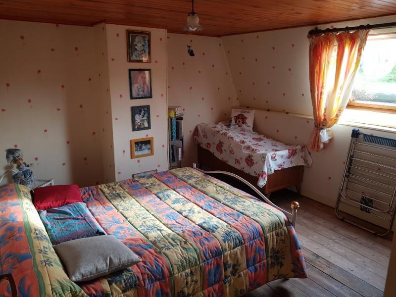 Vente maison / villa Nielles les blequin 136240€ - Photo 4