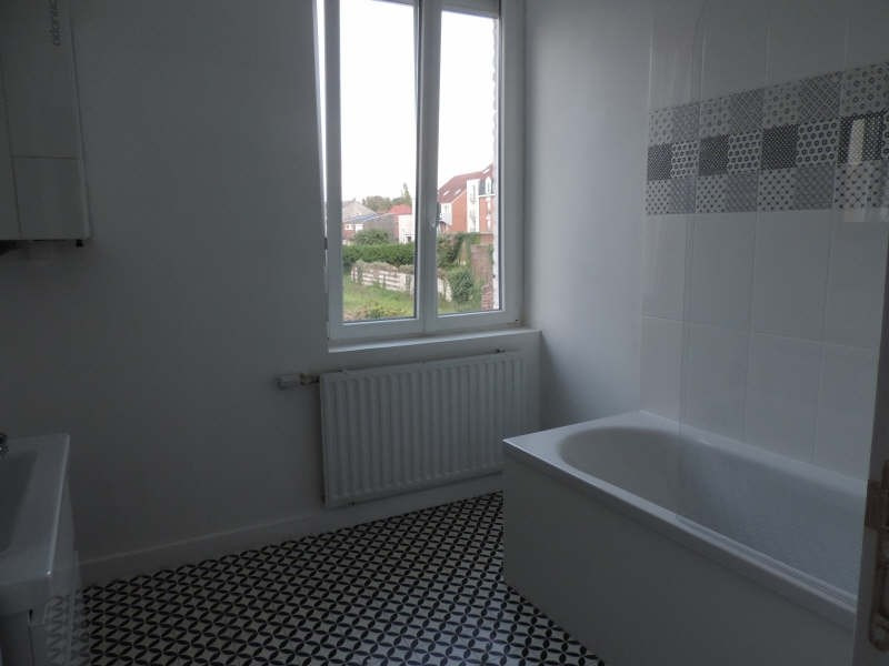 Alquiler  apartamento Arras 715€ CC - Fotografía 5