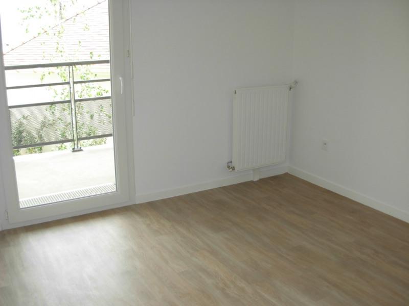 Location appartement Montlhéry 750€ CC - Photo 4