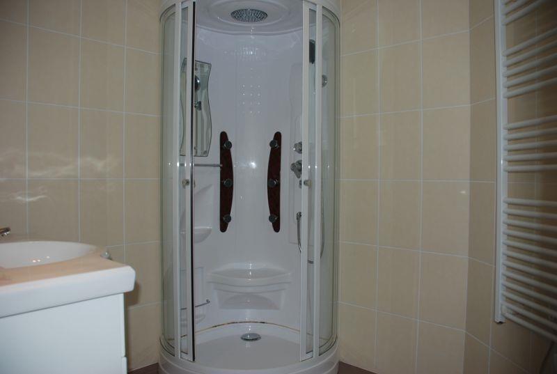 Location appartement Monein 650€ CC - Photo 5