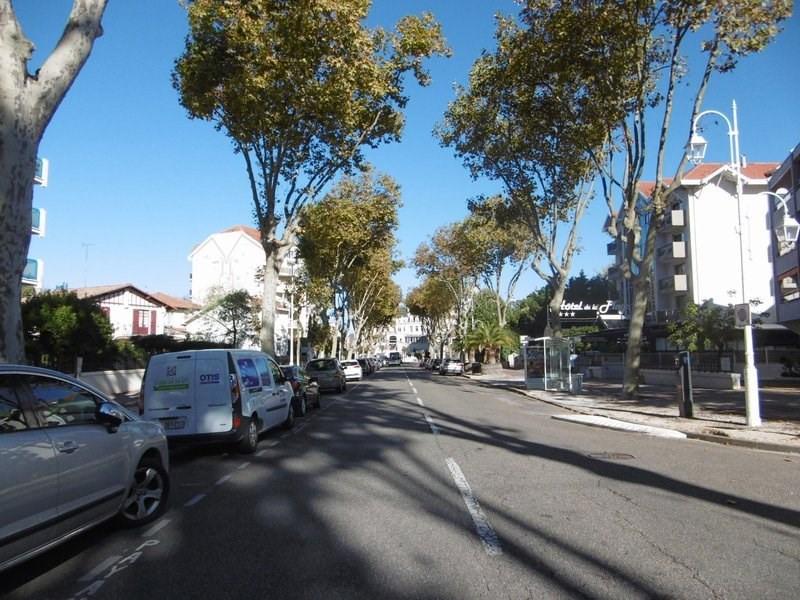 Vente appartement Arcachon 227900€ - Photo 6