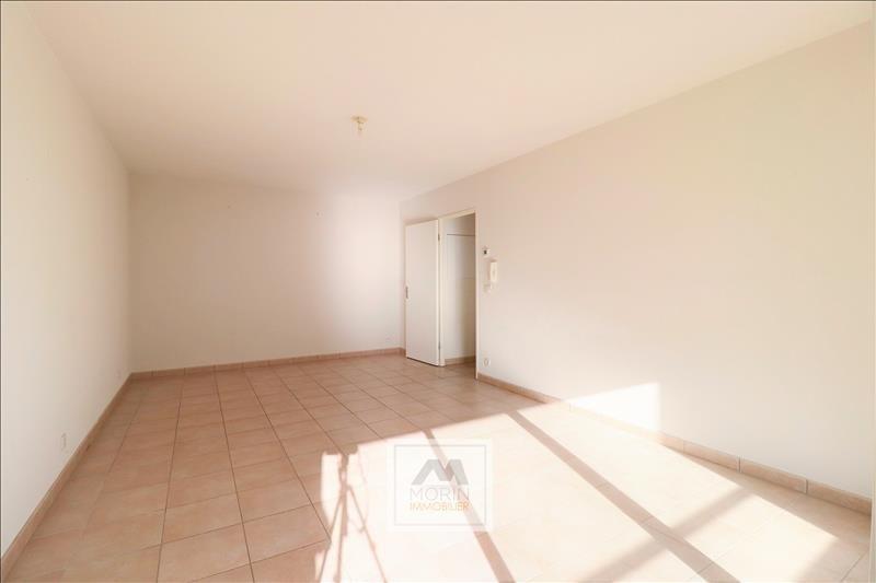 Vente appartement Bordeaux 219000€ - Photo 3