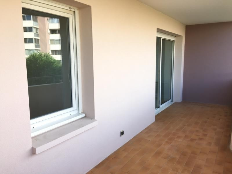 Vente appartement Le grau du roi 205 000€ - Photo 4