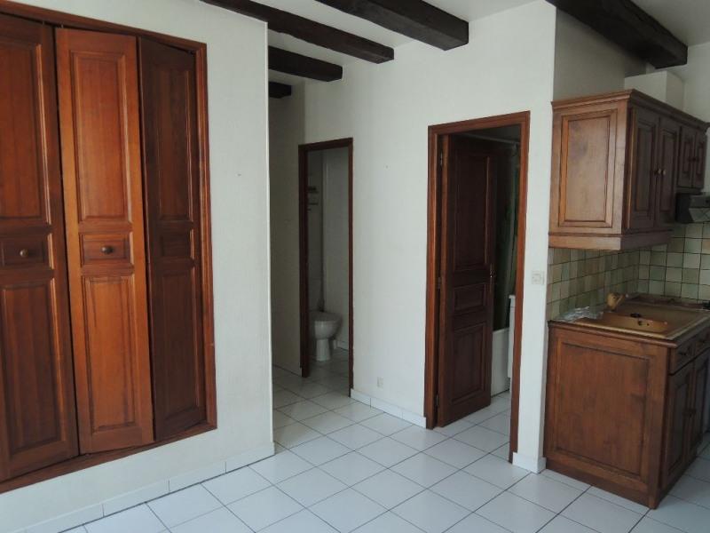 Rental apartment La rochelle 490€ CC - Picture 3