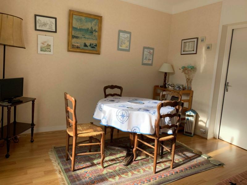 Vente appartement Barneville carteret 73000€ - Photo 1