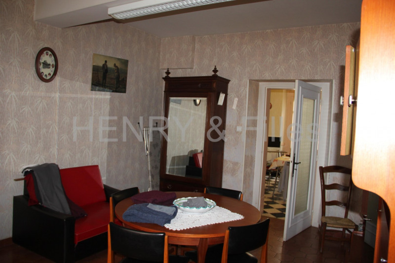 Vente maison / villa Samatan/lombez 125000€ - Photo 3