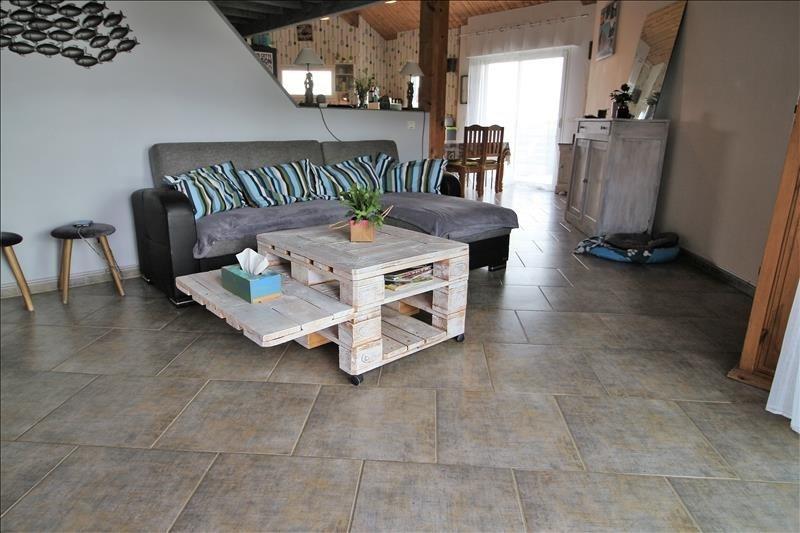 Vente maison / villa Pau 266000€ - Photo 2