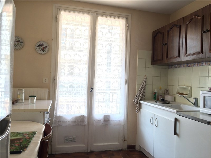 Vente appartement Beziers 110 000€ - Photo 4