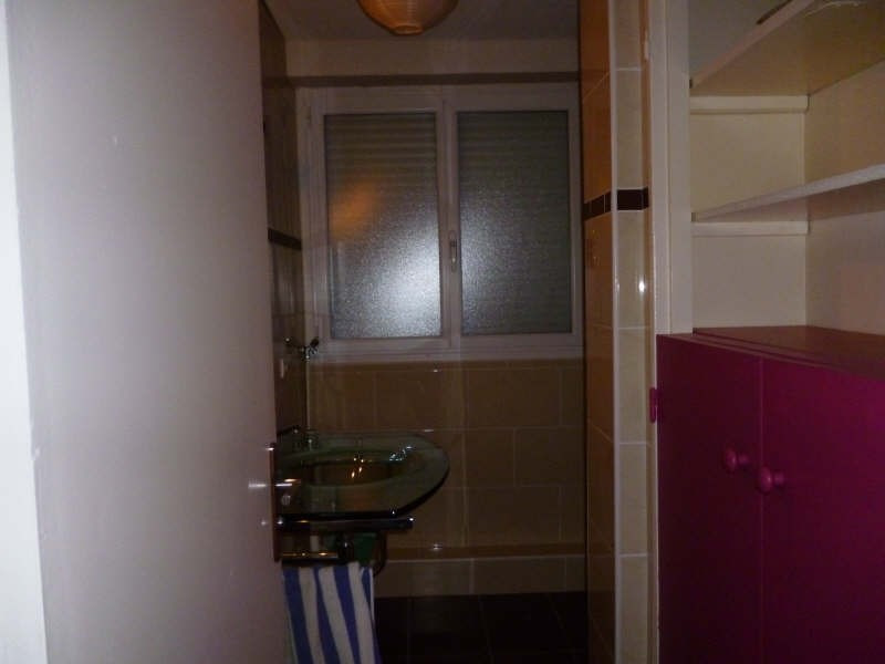 Rental apartment Caen 705€ CC - Picture 3