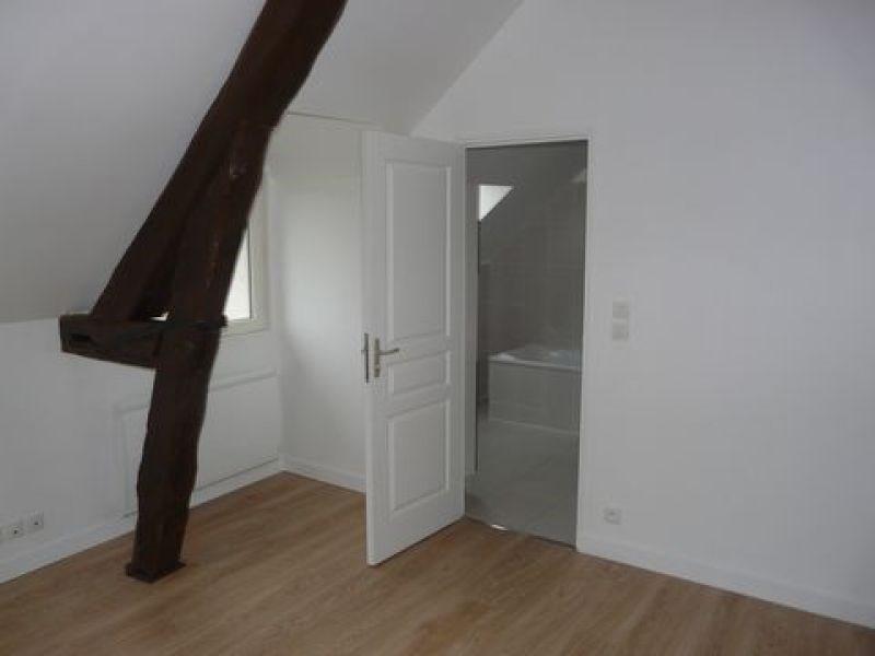 Location appartement Lardy 680€ CC - Photo 2