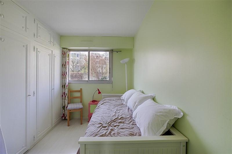 Vente appartement Le pecq 650000€ - Photo 10