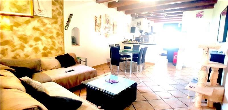 Vente maison / villa Nans les pins 229000€ - Photo 2