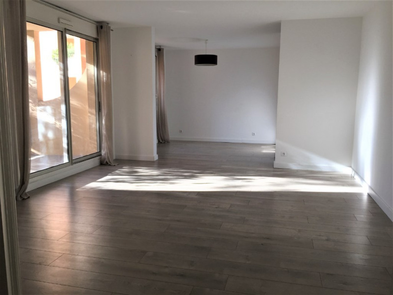 Verkoop  appartement Toulouse 275000€ - Foto 1