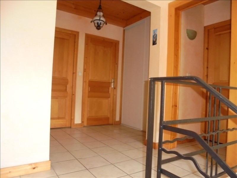 Vente maison / villa Scionzier 315000€ - Photo 9