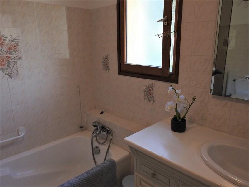 Vente appartement Bormes les mimosas 314000€ - Photo 8