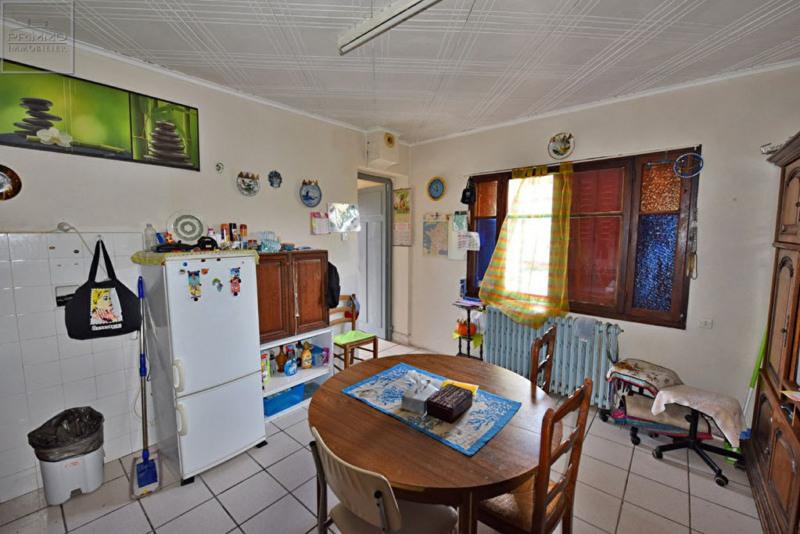 Vente maison / villa Villeurbanne 265000€ - Photo 8