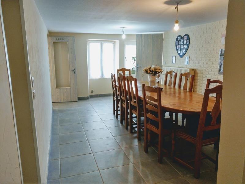 Vente maison / villa Brion 235000€ - Photo 3