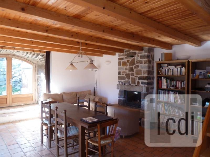 Vente maison / villa La rochette 125000€ - Photo 2