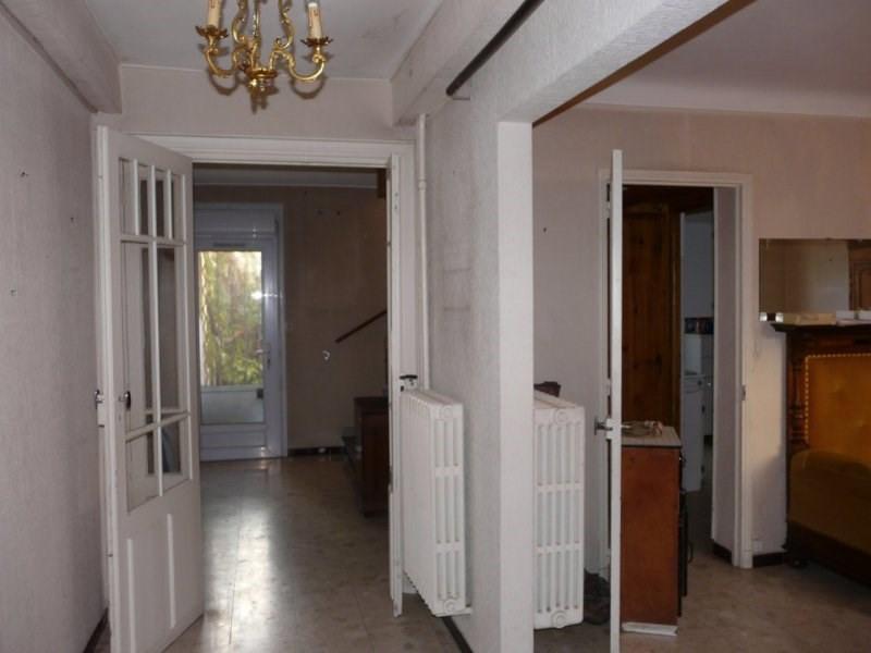 Verkauf haus Arles 288000€ - Fotografie 1