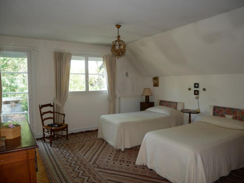 Sale house / villa Chavenay 795000€ - Picture 6