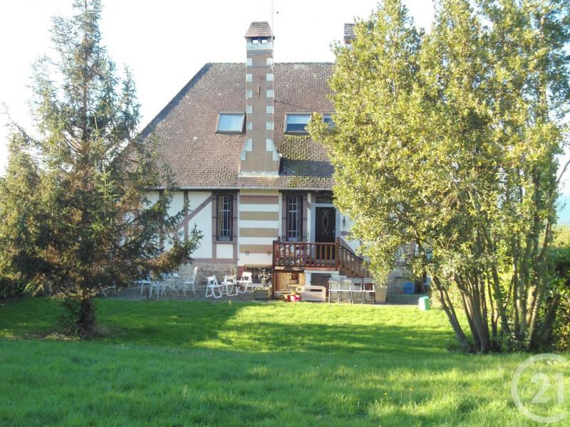 Vente maison / villa 14 549000€ - Photo 2