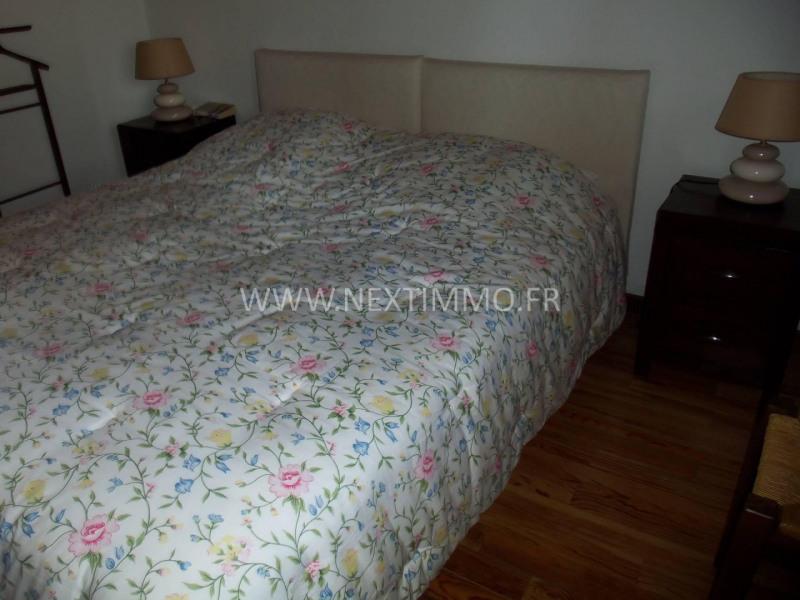 Revenda casa Valdeblore 485000€ - Fotografia 21