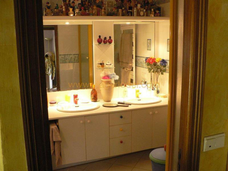 Deluxe sale house / villa Fayence 892500€ - Picture 13