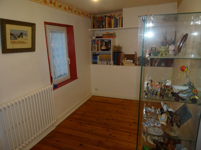 Vente appartement Valence 308 000€ - Photo 13