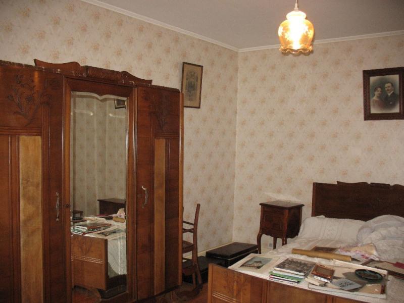 Vente maison / villa Les mathes 223000€ - Photo 11