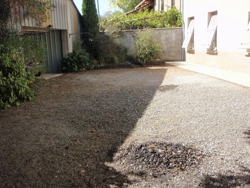 Location maison / villa St barthelemy de vals 700€ +CH - Photo 2