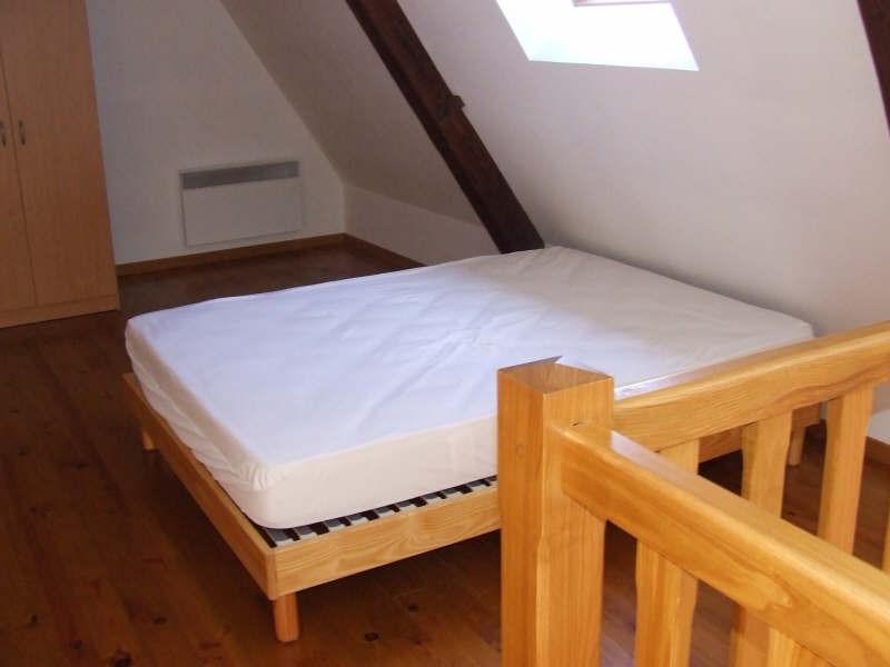 Vente immeuble Avesnes sur helpe 147000€ - Photo 2